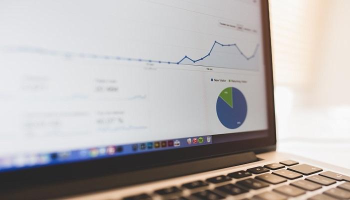 4 tips indispensables de posicionamiento web